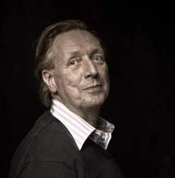 Albert-de-Lange